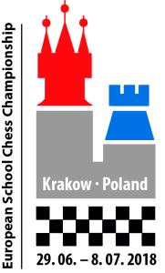 logo_ESCC_2018 (1)