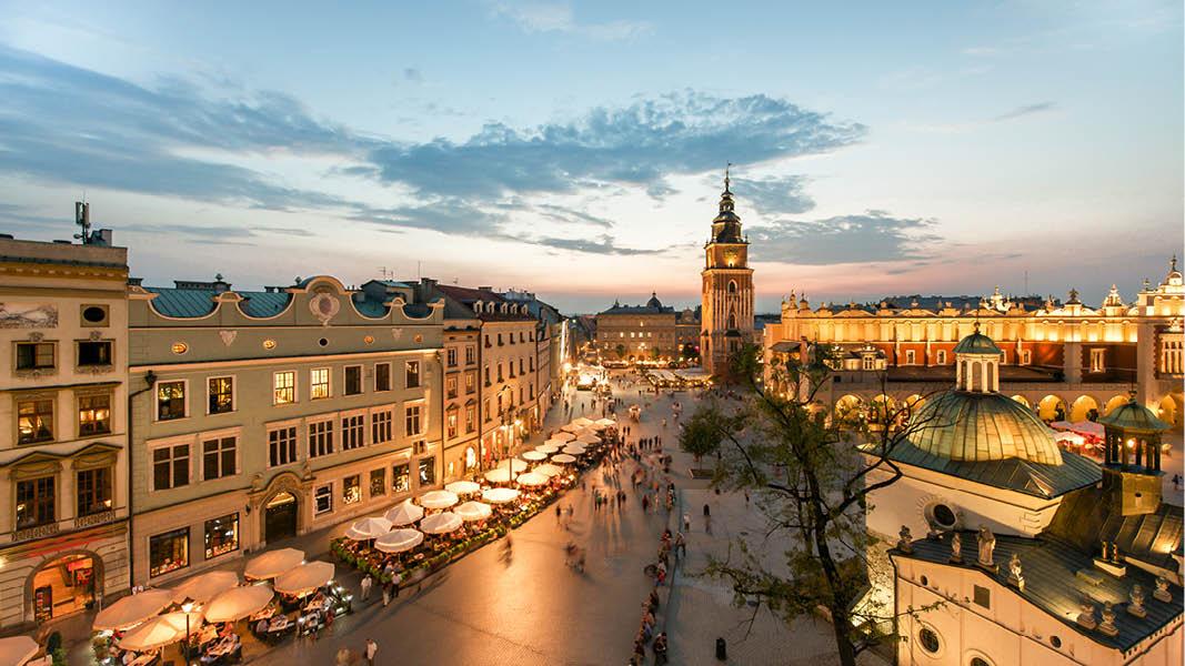 nyar-i-krakow
