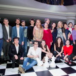 Tradewise Gibraltar 2018