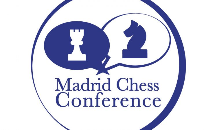 Logo-Madrid-Chess-Conference-1-750x450