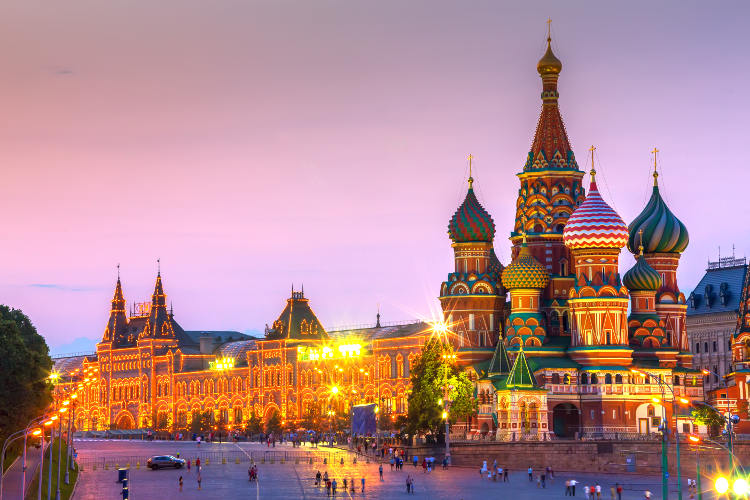 St-Basil-Cathedral-Moscow_cs
