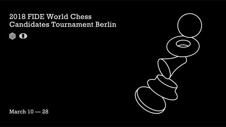 candidates 2018 live chess
