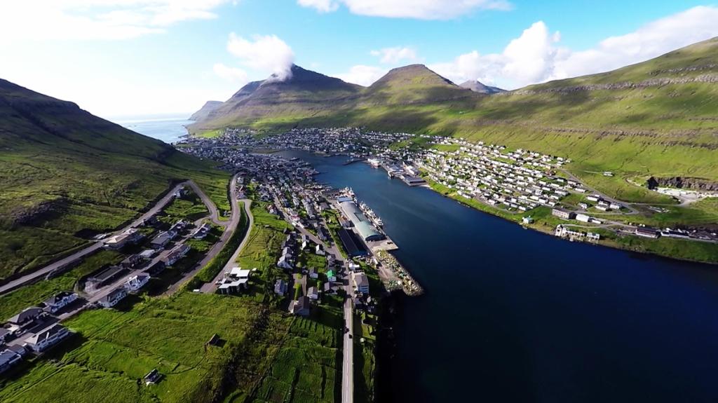Faroe-islands-klaksvik-city-1200x674