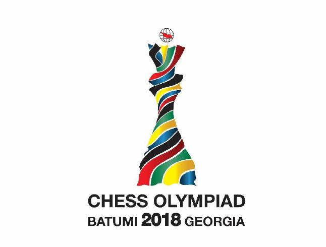 43rd chess olympiad batumi invitation 171 ecu