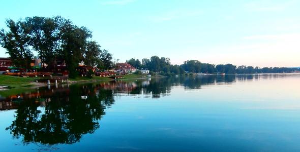 srebrno-jezero-veliko-gradiste