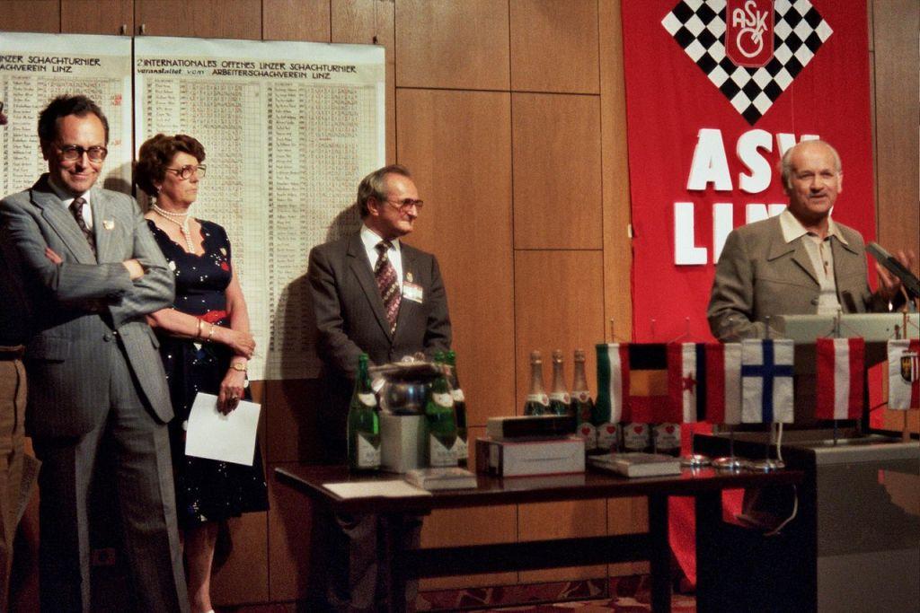 Siegerehrung_1982