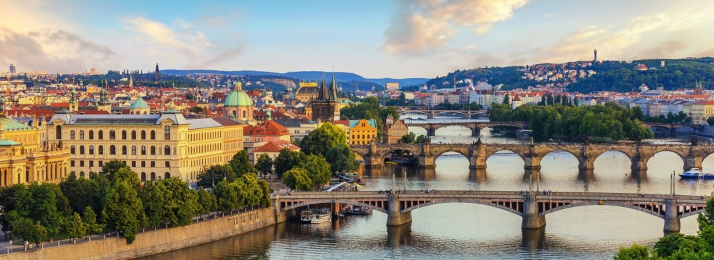 travelling-in-czech-republic-tours-and-vacation-packages-1503900797-1920X700