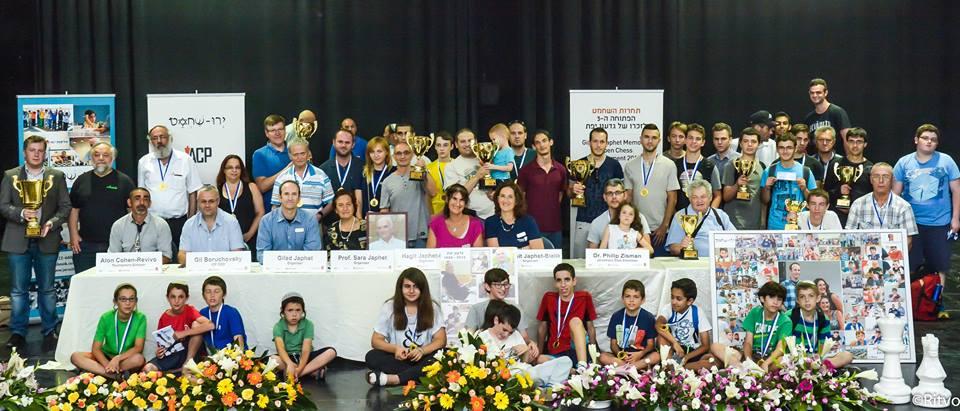 Japhet- prize-giving podium (1) (1)