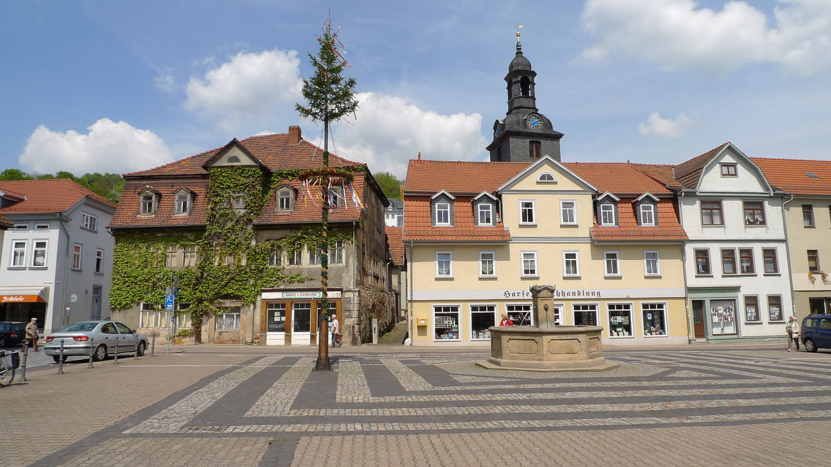 1200px-BadBlankenburgMarktplatz