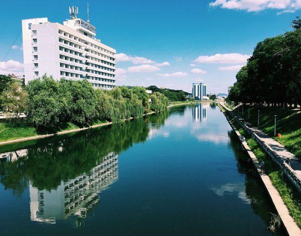 Continental-Oradea-e1512501454835