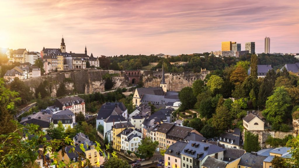 Luxembourg-City-1200x675