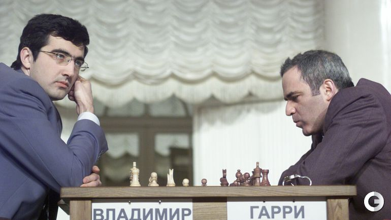kramnik-kasparov-sport-express