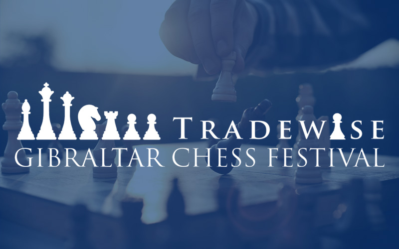 tradewise-gibraltar-chess-festival (1)