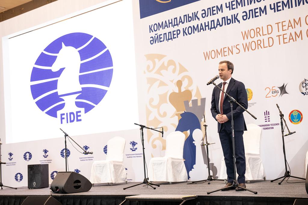 04032019-20190304-Astana-opening-75-Arkady-Dvorkovich