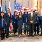 20190304-Astana-opening-249-USA