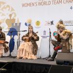 20190304-Astana-opening-27-musicians