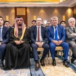 20190304-Astana-opening-37-Sheikh-Sultan-Bin-Khalifa-Al-Nehyan-Dvorkovich-Bachar-Kouatly-Galimzhan-Yessenov-Arystanbek-Muhamediuly