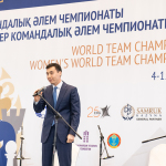 20190304-Astana-opening-66-Galimzhan-Yessenov-KAZAKHSTAN
