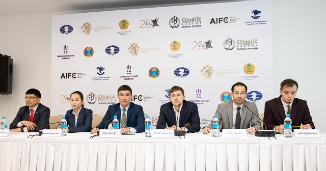 20190304_Astana-5_group_press_conference