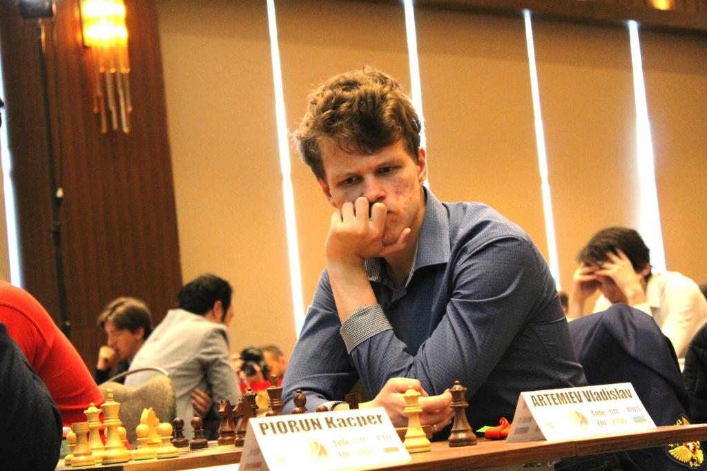 Artemiev Vlad