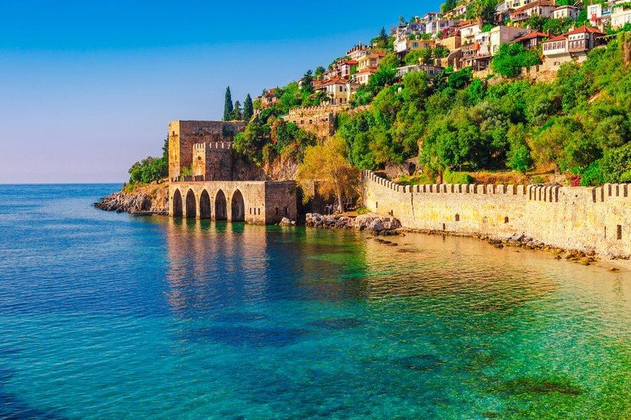 Antalya-Turkey (1)