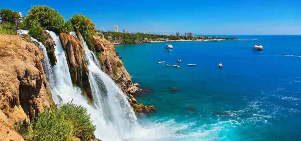 Antalya-Turkey-travel-40401643-1280-600
