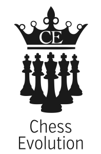 Chess Evolution - logo