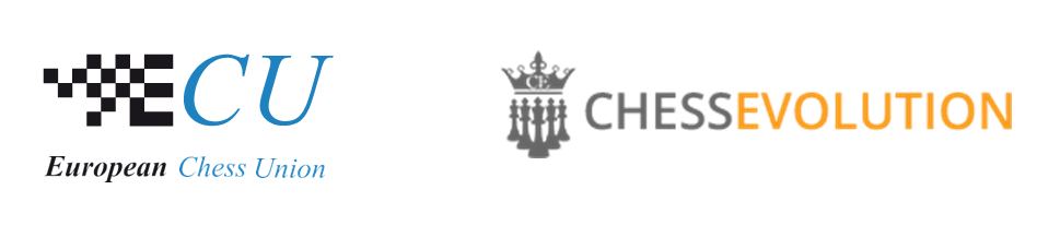 ECU-Chess Evolution