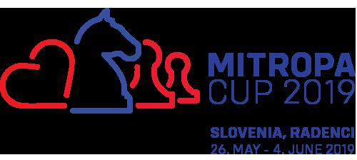 MITROPA-CUP-2019-SLO