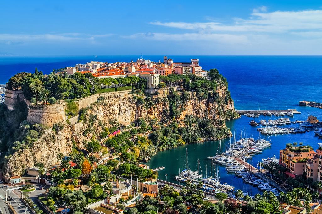 Monaco-Monte-Carlo-Eze-001