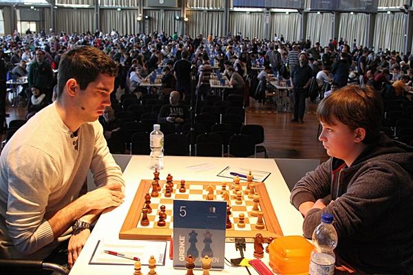 grenke_chess_open_2018_runde_8_28_20180402_1392989346