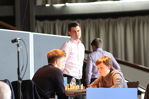grenke_chess_open_2018_runde_9_8_20180402_2073373103