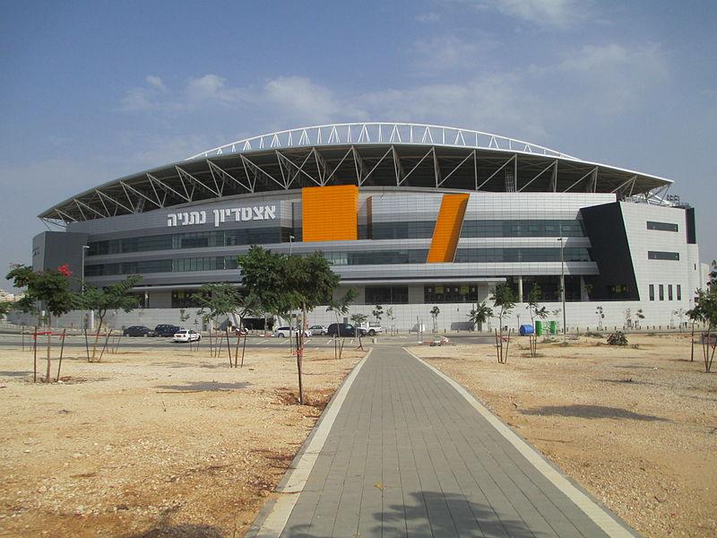 PikiWiki_Israel_33576_Netanya_Stadium