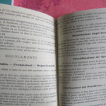 accademia roma 010
