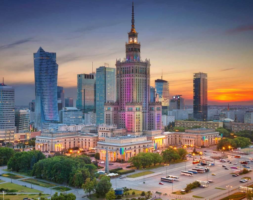 Warsaw_dusk_1500x1900