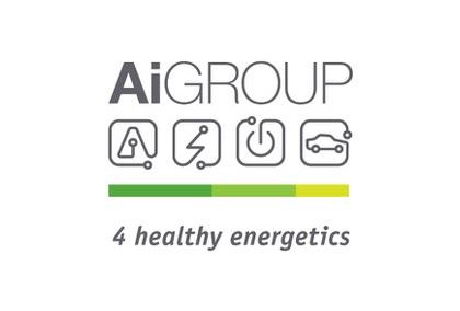 Ai_Group_NewID_01
