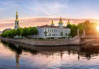 Russia_St._Petersburg_482795_1920x1080