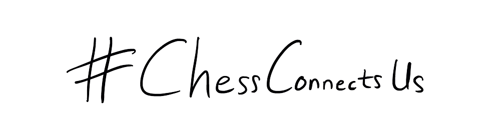 ChessConnectsUs_Transparent