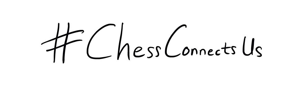 ChessConnectsUs_Transparent