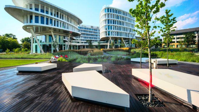 Sound_Garden_Hotel_Airport-Warschau-Hotel_outdoor_area-1-573728