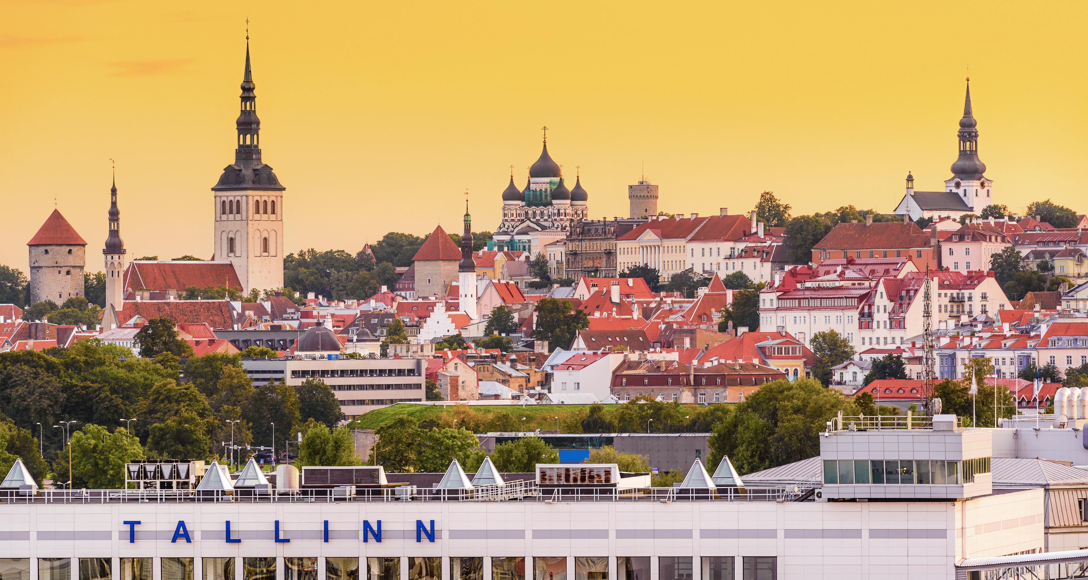 Tallinn_URBACT