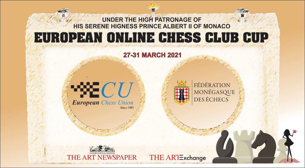 Ecu Calendar 2022.Calendar Of Ecu Events Cl No2 2021